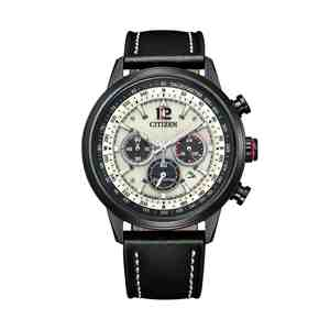 Pánské hodinky CITIZEN Classic Chrono CA4476-19X
