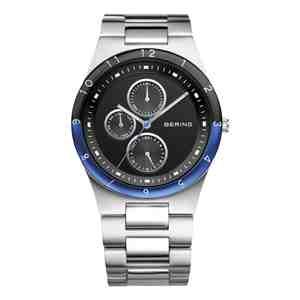 Pánské hodinky BERING Ceramic 32339-702