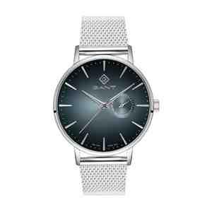 Pánské hodinky GANT Park Hill Heritage G105017