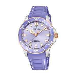 Dámské hodinky FESTINA Boyfriend Collection F20502/4