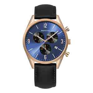 Pánské hodinky BERING Classic 10542-567
