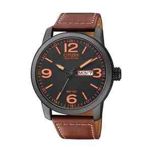 Pánské hodinky CITIZEN Sport BM8476-07EE