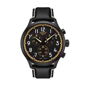 Pánské hodinky TISSOT T-Sport T1166173605202