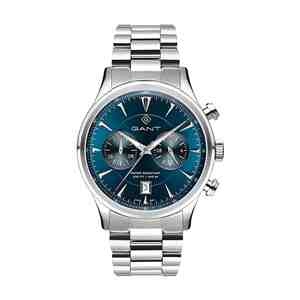 Pánské hodinky GANT Spencer G135003