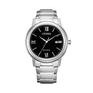 Pánské hodinky CITIZEN Classic AW1670-82E