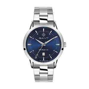 Pánské hodinky GANT Houston G107005