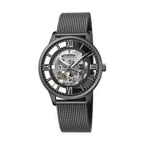 Pánské hodinky FESTINA Automatic F20535/1