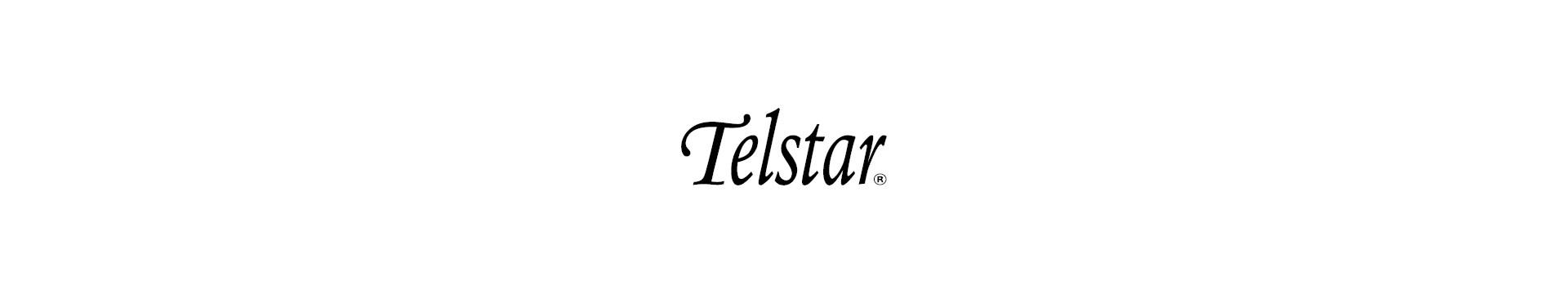 Telstar Cz