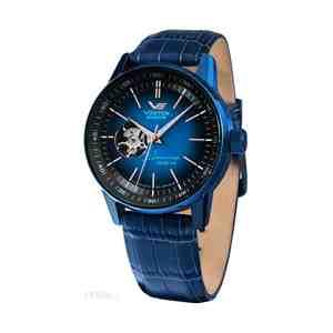 Pánské hodinky VOSTOK GAZ-14 NH38/560D603