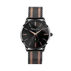 Pánské hodinky THOMAS SABO Rebel Spirit WA0282