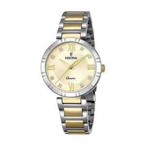 Dámské hodinky FESTINA Mademoiselle F16937/B