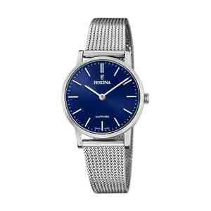 Dámské hodinky FESTINA Swiss Made F20015/2