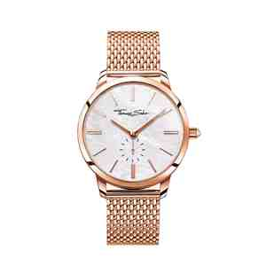 Dámské hodinky THOMAS SABO Glam Spirit WA0303