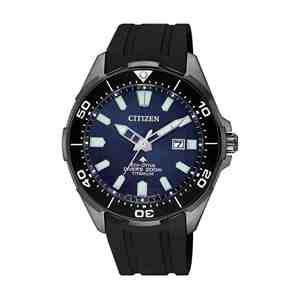 Pánské hodinky CITIZEN Promaster Marine - Divers 200m BN0205-10L