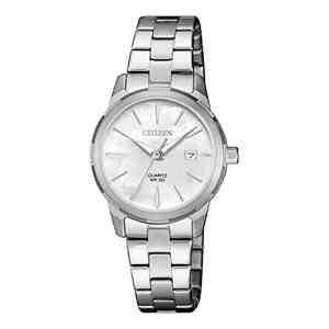 Dámské hodinky CITIZEN Classic EU6070-51D
