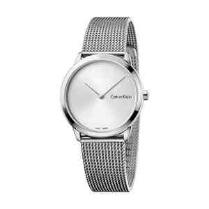 Dámské hodinky CALVIN KLEIN Minimal K3M221Y6