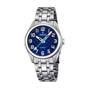 Dětské hodinky FESTINA Junior F16903/2