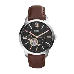 Pánské hodinky FOSSIL Townsman ME3061