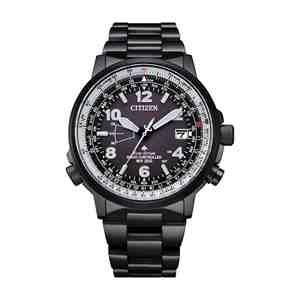 Pánské hodinky CITIZEN Promaster Pilot RC CB0245-84E