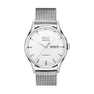Pánské hodinky TISSOT Viso Date T0194301103100