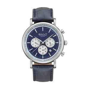Pánské hodinky GANT Baltimore GT028001