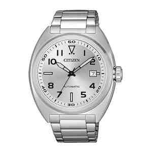 Pánské hodinky CITIZEN Automatic NJ0100-89A