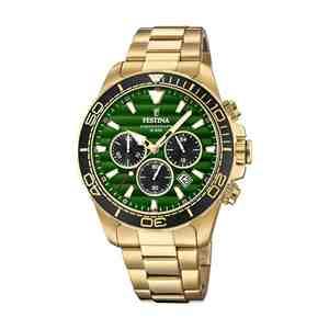 Pánské hodinky FESTINA Prestige F20364/4