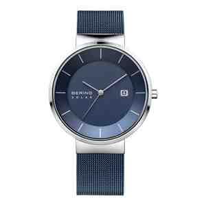 Pánské hodinky BERING Solar 14639-307