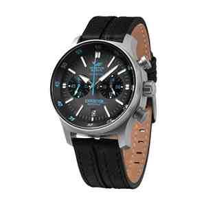 Pánské hodinky VOSTOK Expedition VK64/592A561