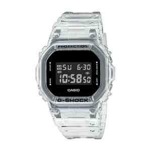Pánské hodinky CASIO G-Shock DW-5600SKE-7ER