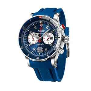 Pánské hodinky VOSTOK Anchar 6S21/510A583 - hodinky pánské