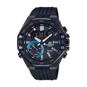 Pánské hodinky CASIO Edifice ECB 10PB-1A