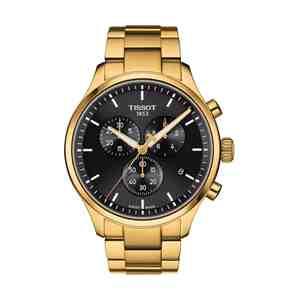 Pánské hodinky TISSOT Chrono XL Classic T1166173305100