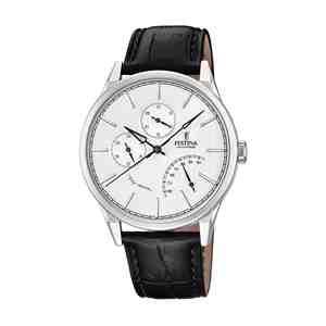 Pánské hodinky FESTINA Retro F20278/1