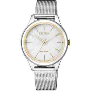 Dámské hodinky CITIZEN L EM0504-81A