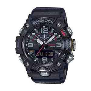 Pánské hodinky CASIO G-Shock GG B100-1A