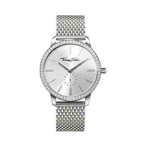 Dámské hodinky THOMAS SABO Glam Spirit WA0316