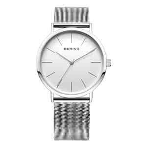 Pánské hodinky BERING Classic 13436-000