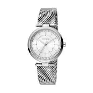 Dámské hodinky ESPRIT Zea ES1L251M0045