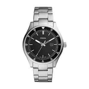Pánské hodinky FOSSIL Belmar FS5530