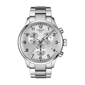 Pánské hodinky TISSOT Tissot Chrono XL T1166171103700