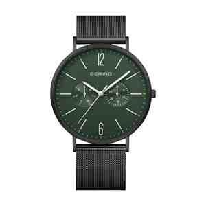 Pánské hodinky BERING Classic 14240-128
