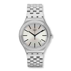 Unisex hodinky SWATCH Mon Quotidien YWS429G