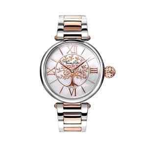 Dámské hodinky THOMAS SABO Karma WA0315