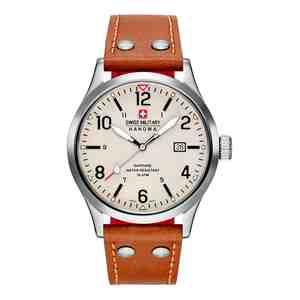 Pánské hodinky SWISS MILITARY HANOWA Undercover