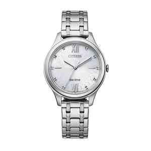 Dámské hodinky CITIZEN Classic EM0500-73A