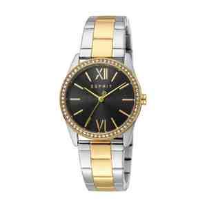 Dámské hodinky ESPRIT Clara ES1L219M0095