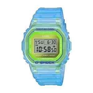 Pánské hodinky CASIO G-Shock DW 5600LS-2E