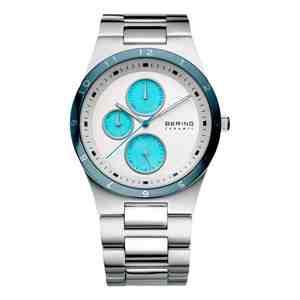 Pánské hodinky BERING Ceramic 32339-707