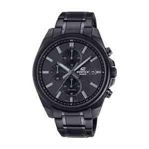 Pánské hodinky CASIO Edifice EFV-610DC-1AVUE